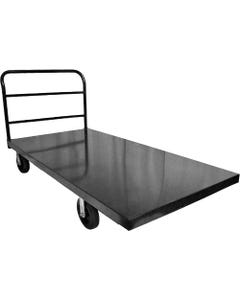 Long Table Cart