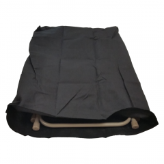 Folding Chair Protective Cover