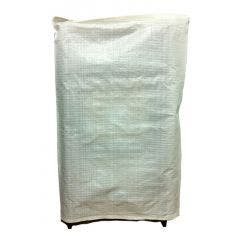 Folding Chair Protective Cover - Rice Bag