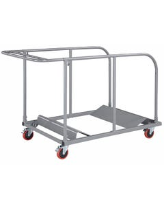 Table Cart - Universal